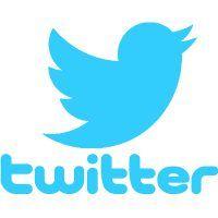 como-conseguir-mas-seguidores-en-twitter