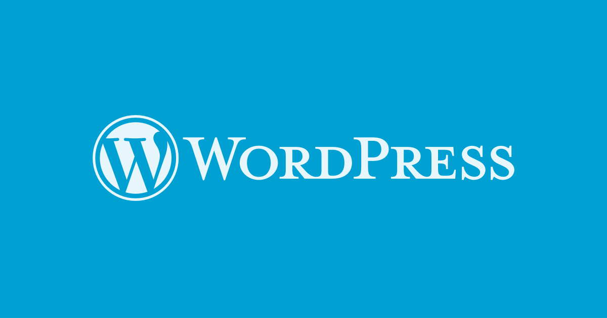 Como Crear Un Blog Con WordPress Para Tu Negocio