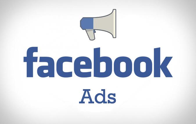 Como Crear Un Pixel de Facebook y Usar Las Audiencias Personalizadas