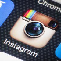 Instagram Ya Alcanzó a Superar a Twitter con 400 Millones de Usuarios