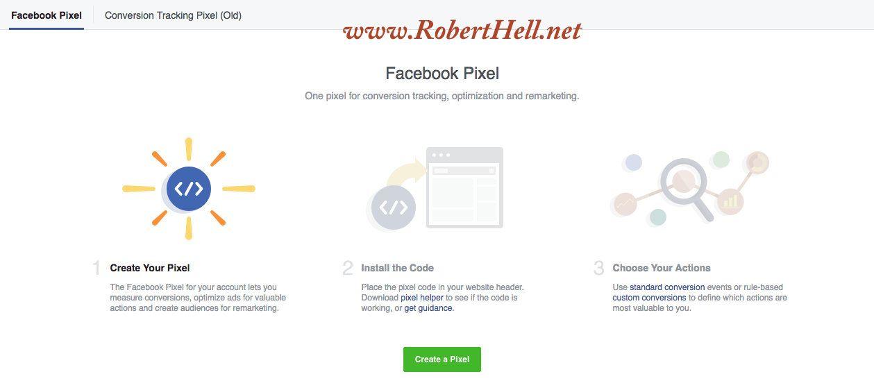 crear-pixel-de-facebook-paso-a-paso