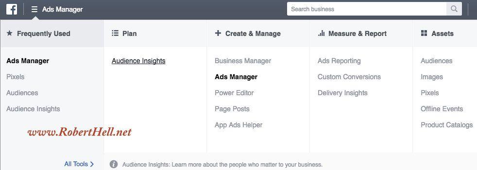 como-seleccionar-un-pixel-en-facebook-ads