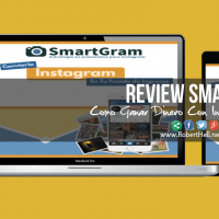 smartgram-review