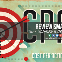 SmartCPA Review