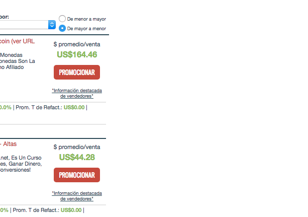 Como Vender En Clickbank Como Afiliado Paso A Paso
