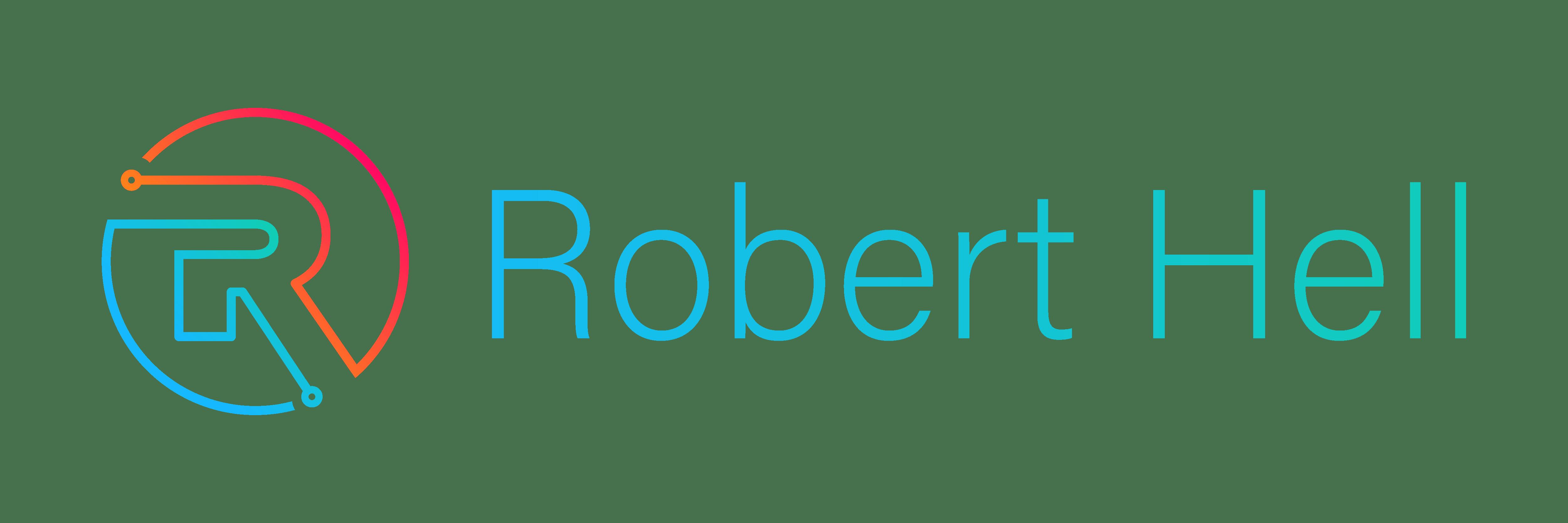Robert Hell